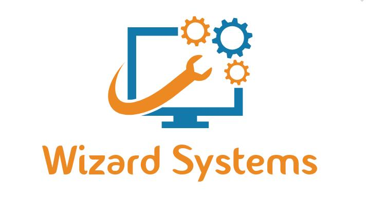 wizard-systems.jpeg